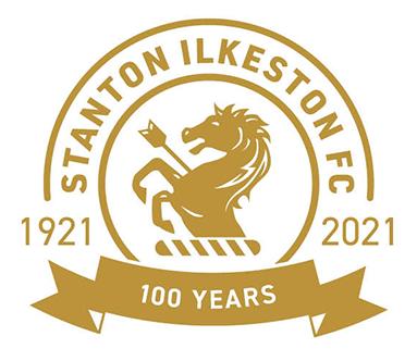 Stanton Ilkeston FC - Official Club Website
